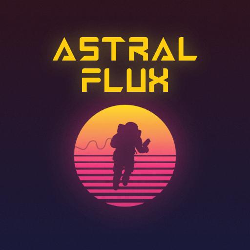 Astral Flux